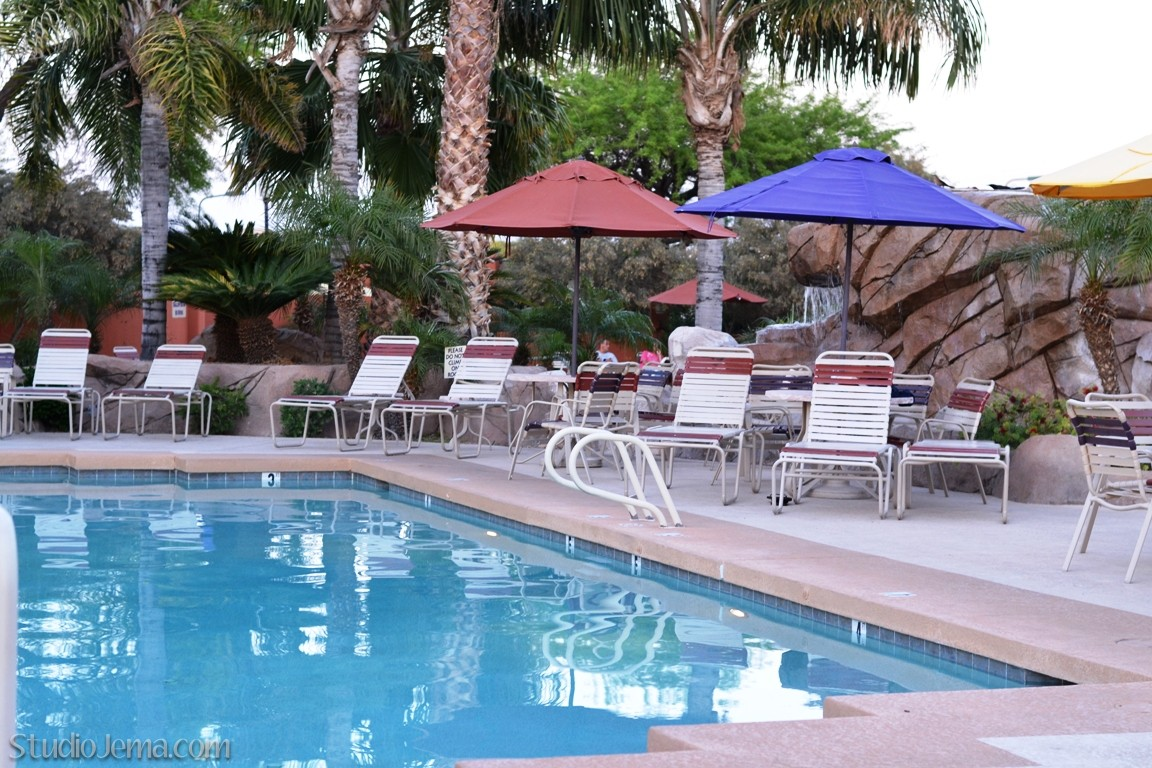 Monte vista gypsy jema for Pools in mesa az