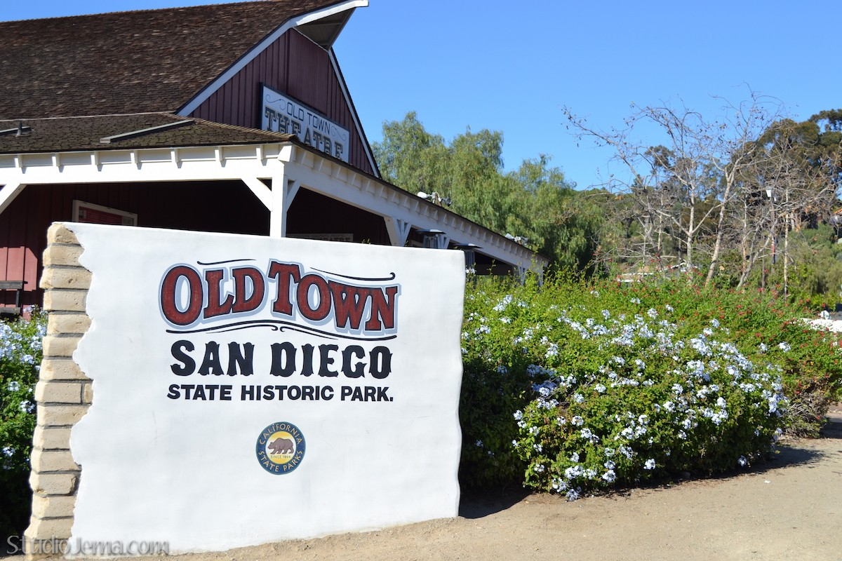 Old town san diego gypsy jema - Towne place at garden state park ...